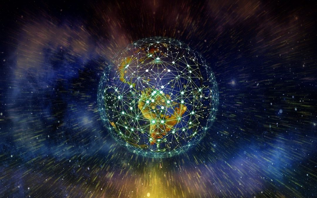 Comunicazione integrata: il successo arriva se si usano bene tutti gli strumenti del web