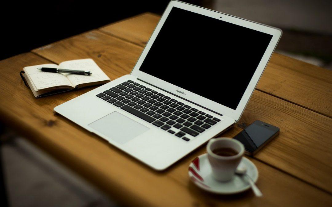 Content Marketing: 3 consigli per scrivere per i lettori
