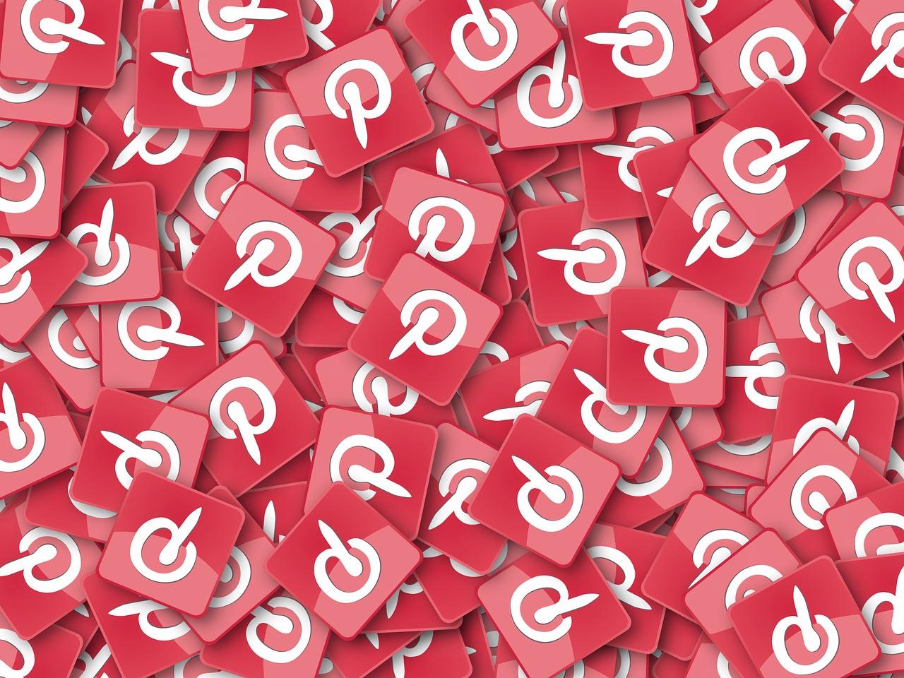 Pin Storia su Pinterest