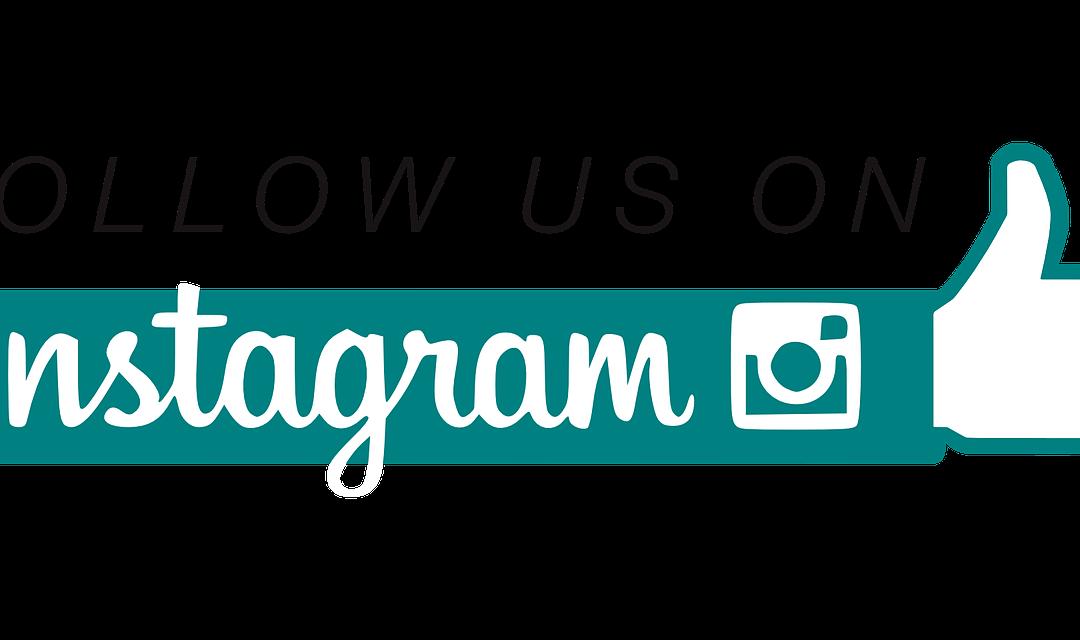 Novità ricerca Instagram: ricerca per parola chiave