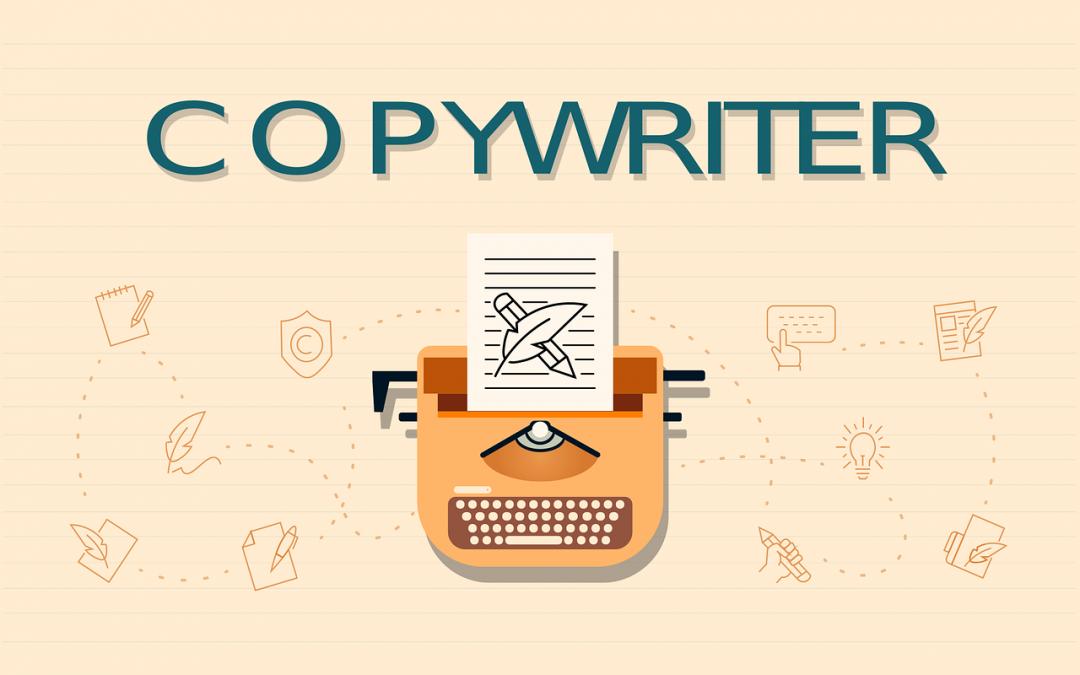 I trucchi del bravo copywriter per una scrittura che converte davvero