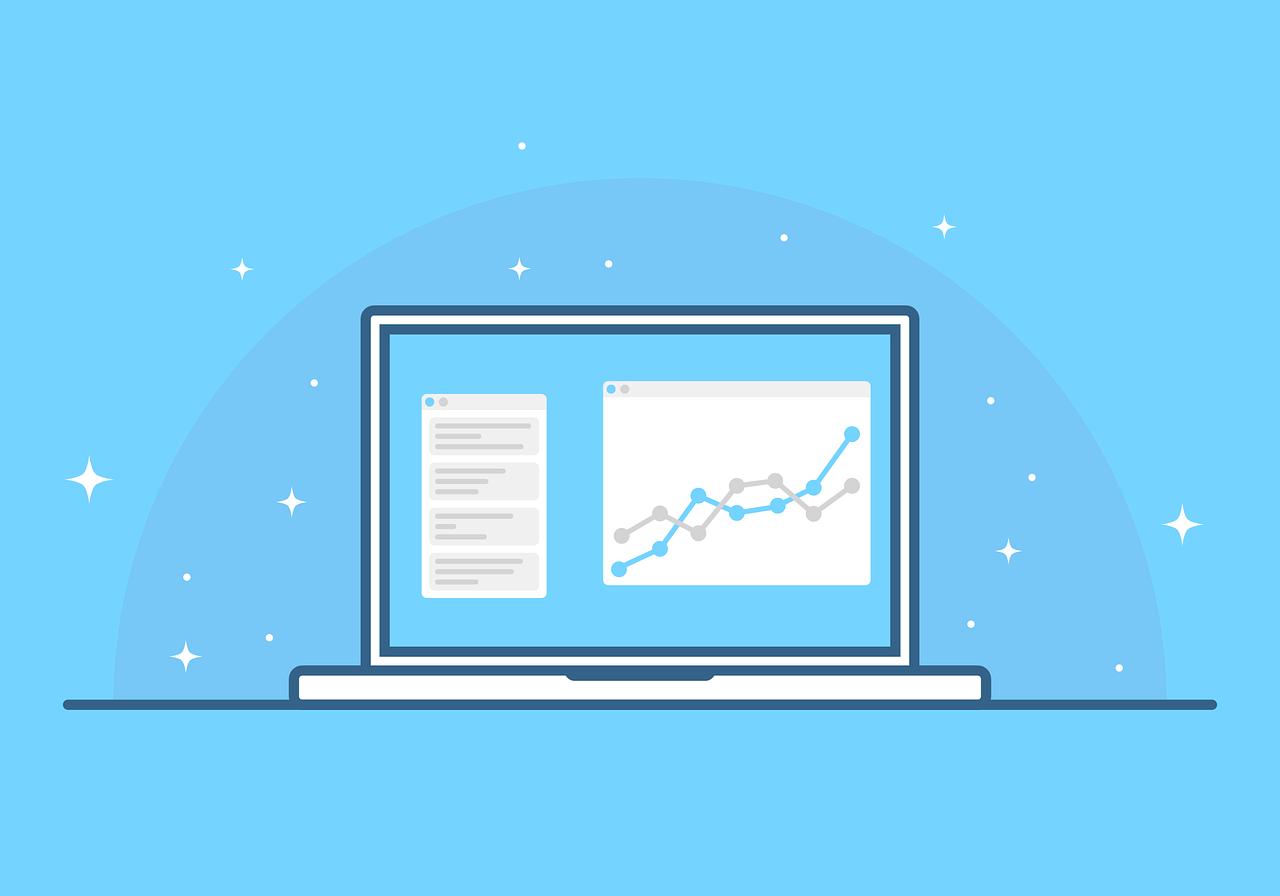 alternative Facebook Analytics