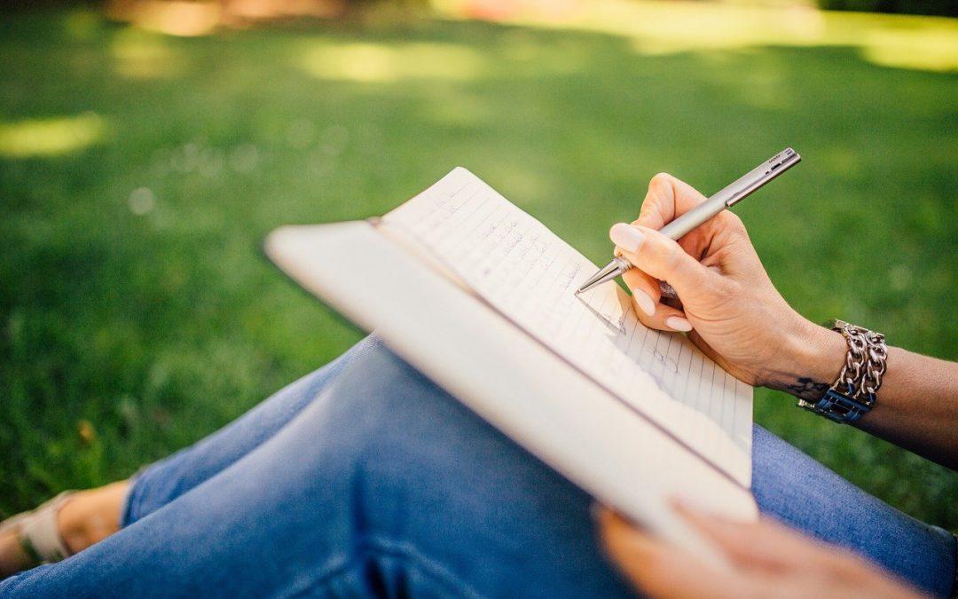 CRO: l'importanza di scrivere in modo colloquiale