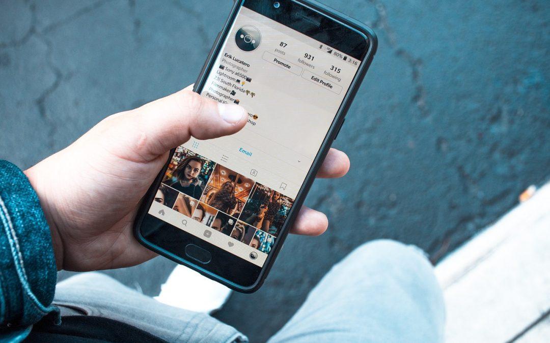 Social Media Manager… quanto mi costi?