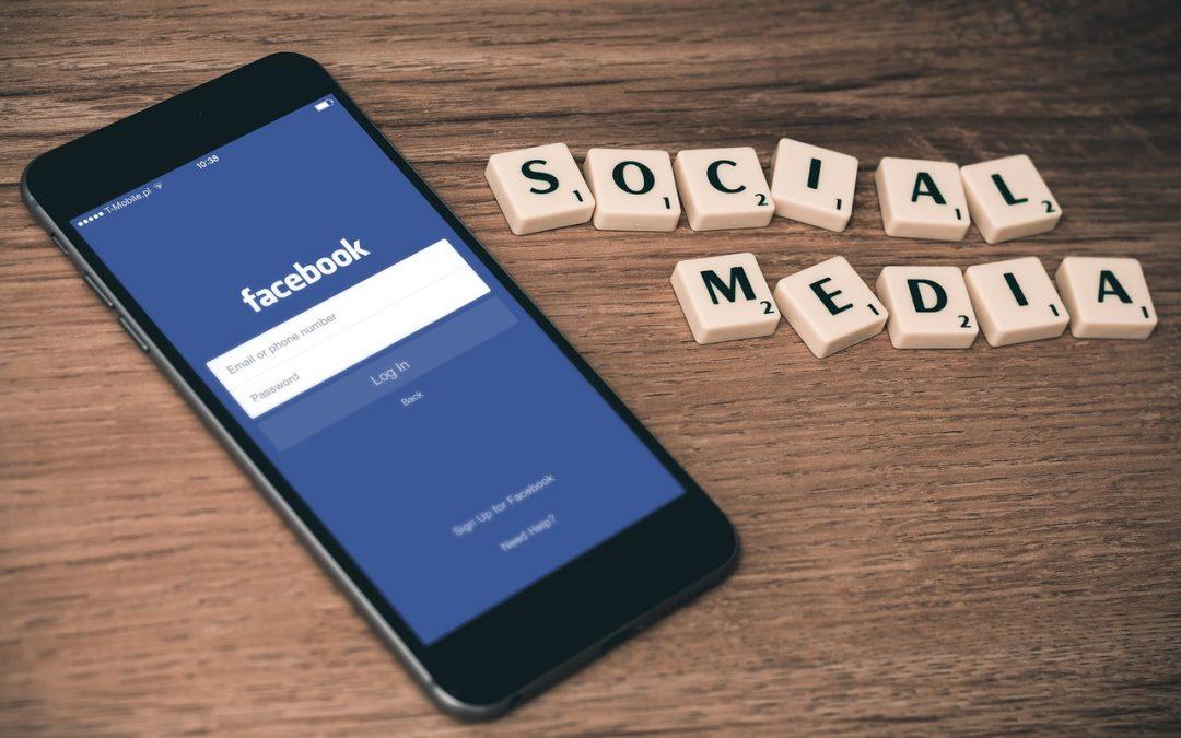 Post Facebook: 4 consigli per un post efficace