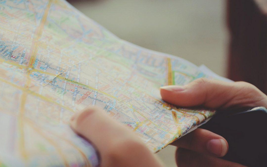 Local SEO: come fare Keyword Research?