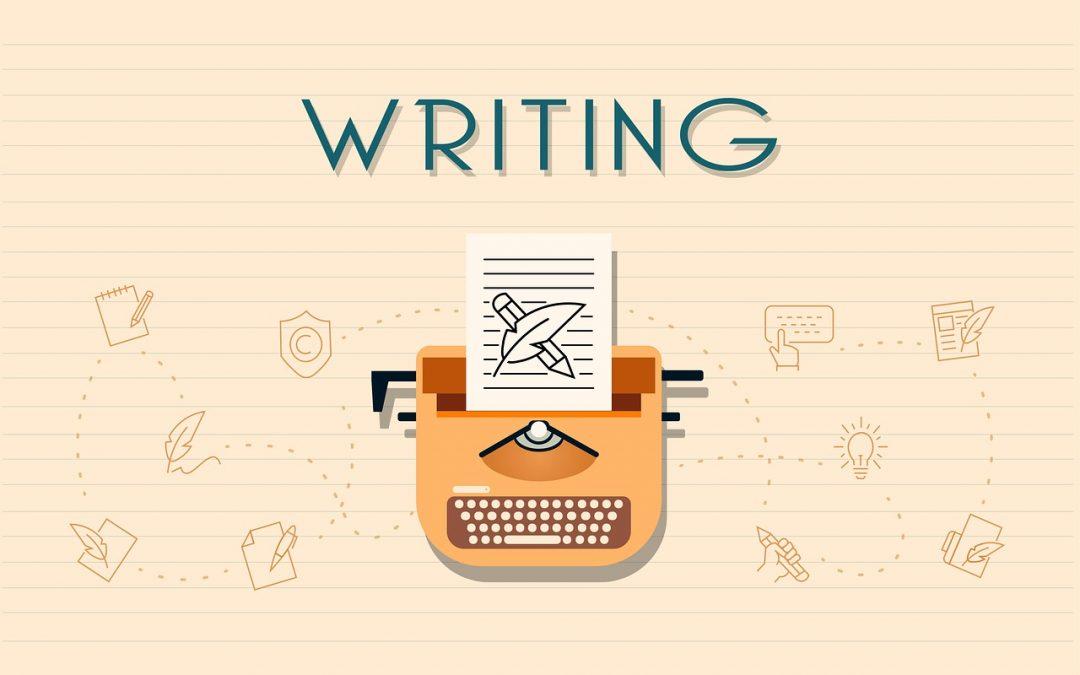 3 errori da evitare nel copywriting online