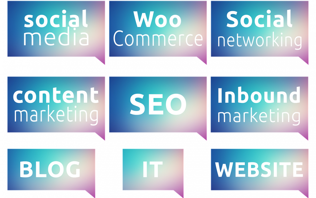 Content Marketing per il B2B: i benefici