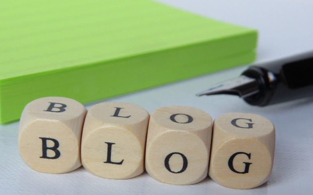 Blog per la Lead Generation